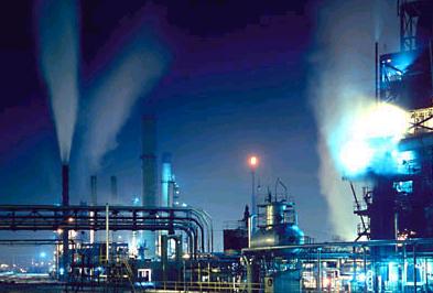 refinery-night.jpg